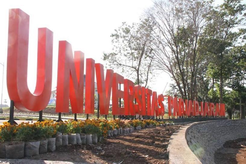 10 Universitas Terfavorit pada SNMPTN 2016