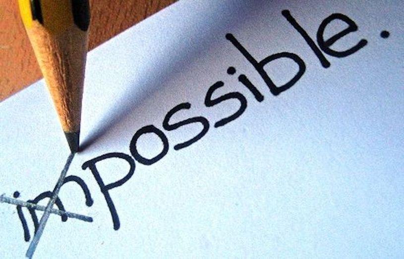 5 Tips Menulis Impian Agar Jadi Kenyataan