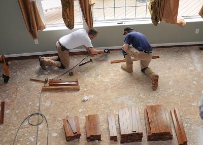 4 Pertimbangan Penting Dalam Merenovasi Rumah